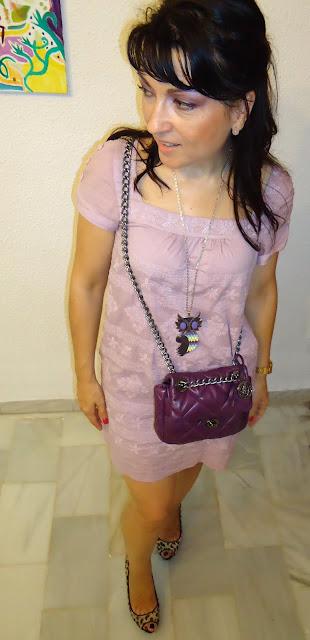 outfit_de_verano