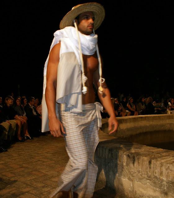 """coleccion-primavera-2011-cristo-banez"""""""