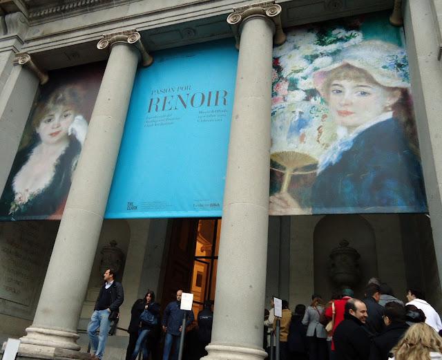 exposición-pasión-por-Renoir