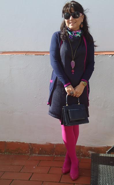 outfit-otono