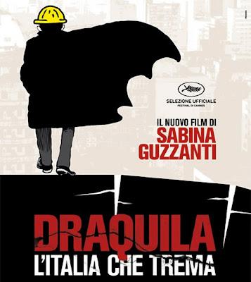 draquila-l-italia-che-trema
