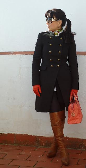abrigo+militar