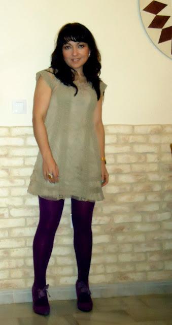 outfit-de-navidad