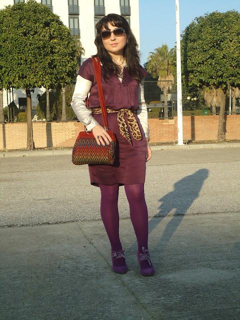 outfit-con-bolso-de-missoni