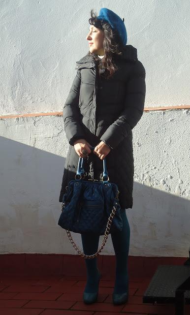outfit_con_boina