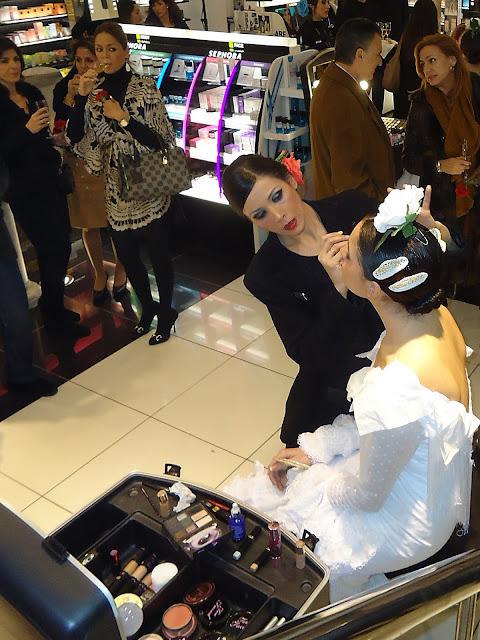 maquillajes_feria_de_sevilla_sephora