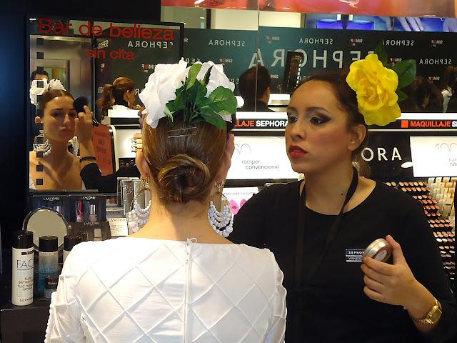 tendencias_maquillaje_feria_abril_sevilla