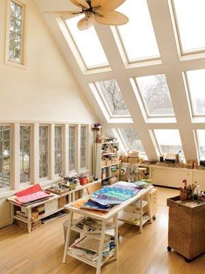 Sigrid Olsen Studio