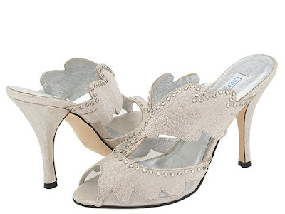 Dayable-bridal-shoes-pairview