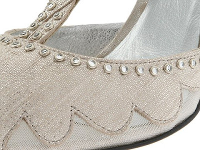 Dayable-bridal-shoes-detailview