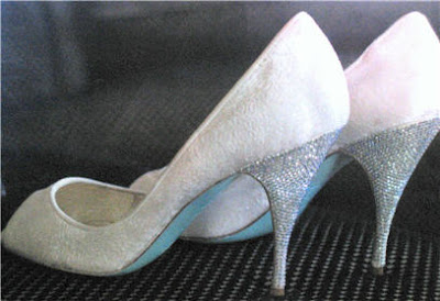 expensive-silver-wedding-shoes.jpg