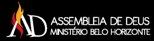 ASSEMBLÉIA DE DEUS - REGIÃO SÃO GABRIEL