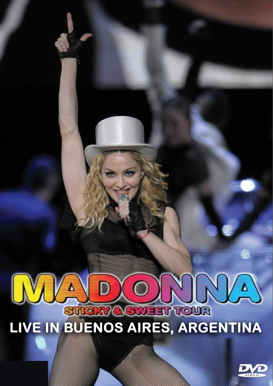 http://3.bp.blogspot.com/_BHjFbdBeONg/S7eO0WfIOQI/AAAAAAAABz4/uoT-8HRB3QE/s1600/Madonna+sticky.jpg
