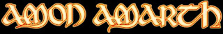 Amon Amarth - São Paulo 10/05 Amon