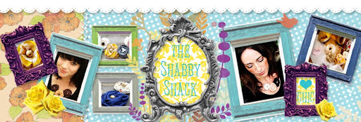 The Shabby Shack