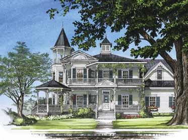 House Plans 2014 Look Victorian House Plans Ideas