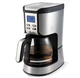 [mesin+kopi]