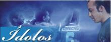 Cruzeiro Online Ídolos
