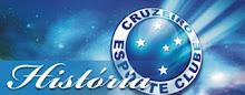 Cruzeiro Online História