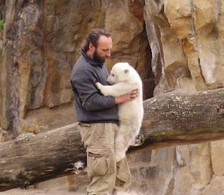 Knut pfleger