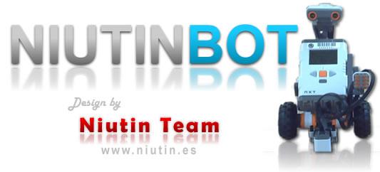 Niutinbot