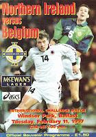 10+FR+1997-02-11+Belgium+Home.jpg