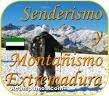 Asociaciones de senderismo y montaña de Extremadura
