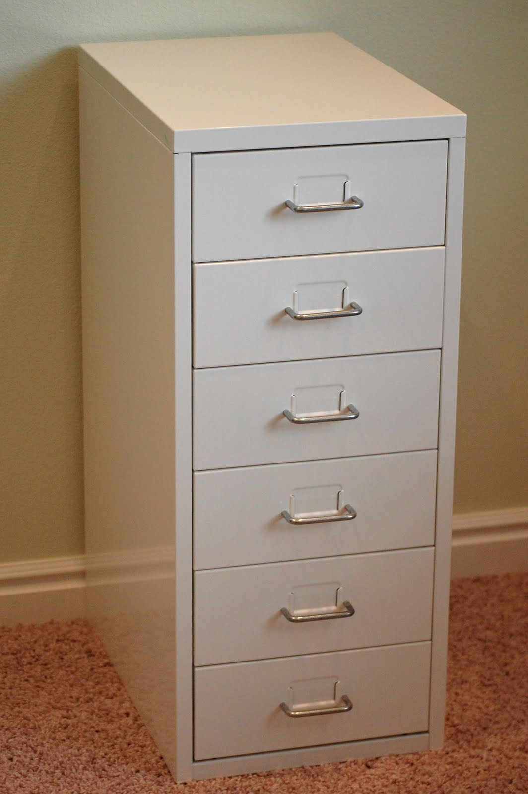 ikea office drawers. Ikea Office Drawers. Cabinet And Drawer Unit Drawers S I