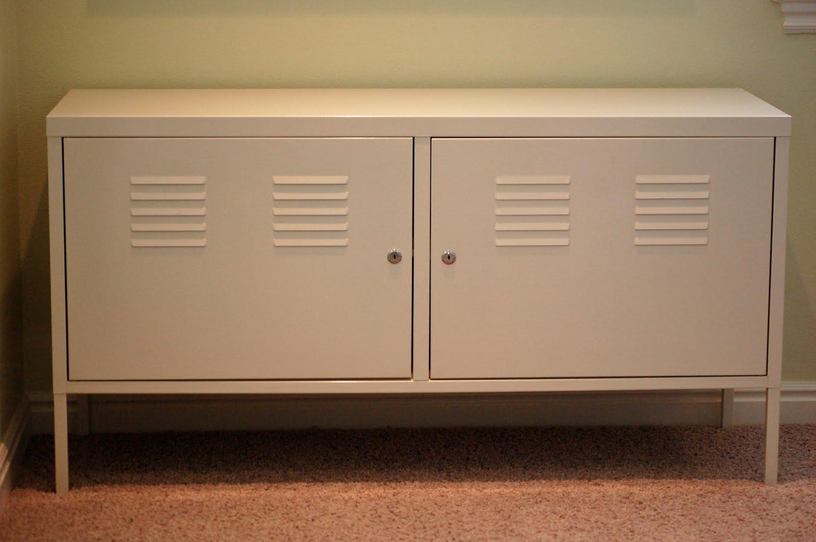 ikea office cabinet. Modren Ikea IKEA Office Cabinet And Drawer Unit In Ikea T
