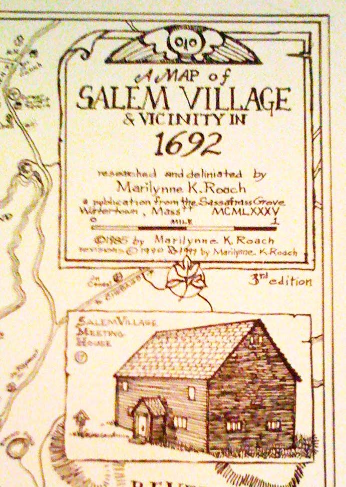 Chic Provence  QuotUn Petit Vacancequot In New England
