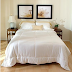Fabulous Chic Provence Design Tour Silk Filled Duvet Giveaway!