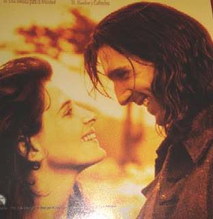 an analysis of the beginning chapters of the novel wuthering heights Chapter 1:when the novel opens, it is the year 1801 mr lockwood, the narrator wuthering heights chapter summaries death absolutely provides thematic material in wuthering heights first.