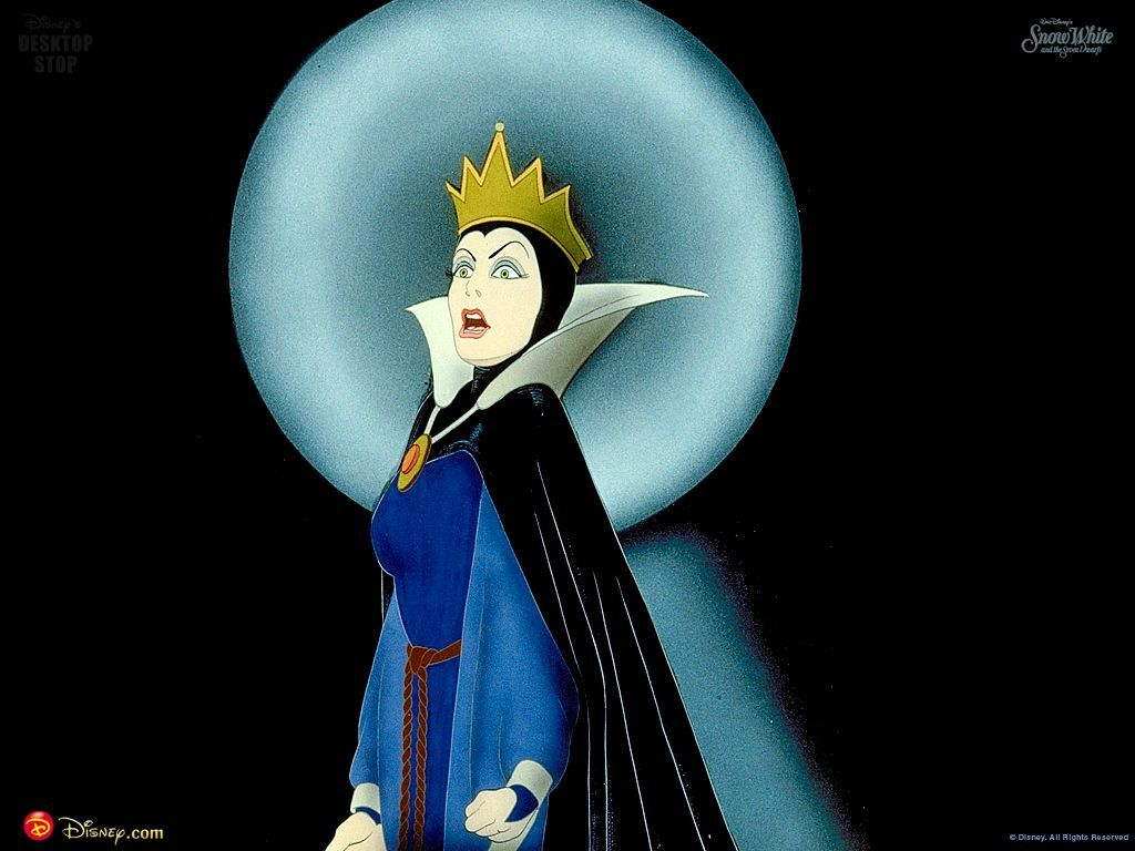 http://3.bp.blogspot.com/_BIe4yPN6_3U/TOBirW_uqqI/AAAAAAAAA9c/bzzRhG14prU/s1600/Evil-Queen-Wallpaper-snow-white-and-the-seven-dwarfs-976776_1024_768.jpg