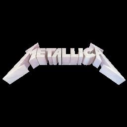 http://3.bp.blogspot.com/_BItEVVJtrV4/ShlzshOxIEI/AAAAAAAAAJg/u3Tb3EpnHg4/s320/metallica_logo_copy.png