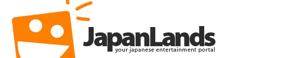 Japan Idol Lands