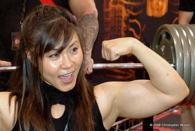 Tomoko Kanda