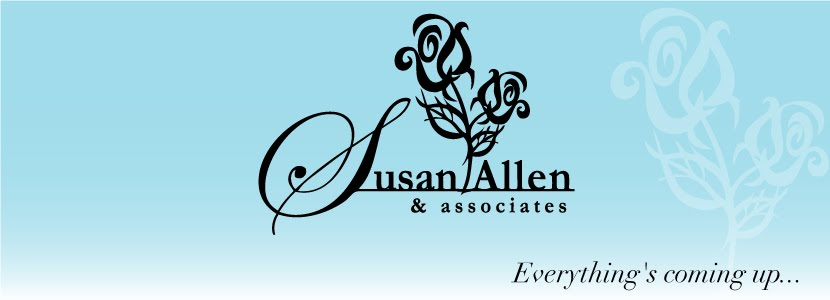 Susan Allen - Westside Real Estate