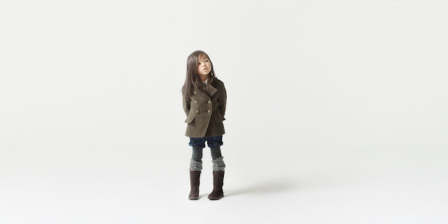 Zara kids yes please can not get over how adorable this collection