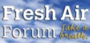 Join The Conversation - Fresh Air Forum