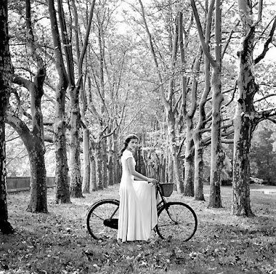 Fashion Photographers  on Veronica S Fashion   Makeup Blog  Rodney Smith