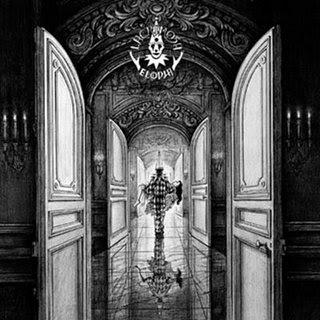 Paradise Lost y los goticmetaleros de los 90 Lacrimosa+-+Elodia+(1999)