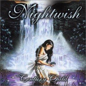 Цомгийн цуглуулга...O_o Nightwish+-+Century+Child