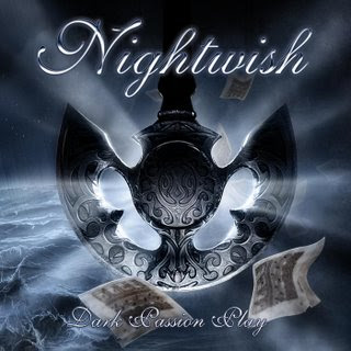 *NIGHTWISH Nightwish+-+Dark+Passion+Play+(2007)+%5BPromo%5D