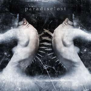 http://3.bp.blogspot.com/_BJs8mlnXmKQ/Rvgl5p_SoLI/AAAAAAAADpw/o7E_CdQGlO4/s320/Paradise+Lost+-+Paradise+Lost.jpg