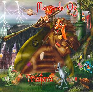 Discografia Mago de Oz Mago+de+Oz+-+Finisterra+-+2000