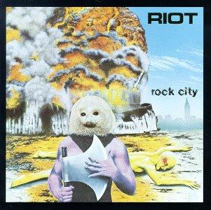 Riot+-+Rock+City+(1977).jpg