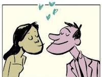Dialog Suami Isteri