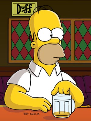 homer simpson quotes. homer simpson quotes. ofoct