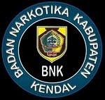 LAMBANG BNK KENDAL