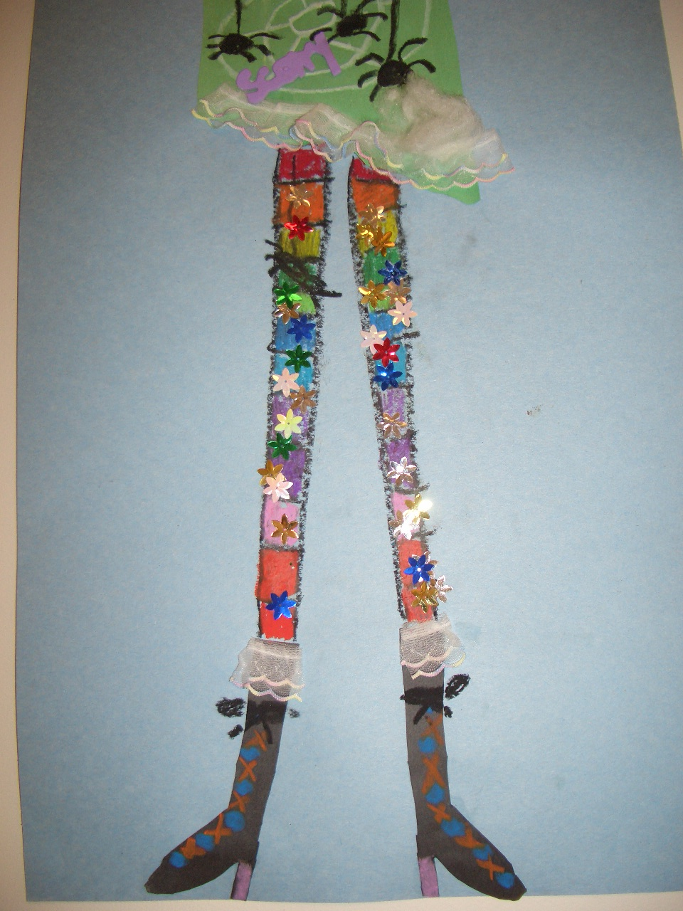 Fun art projects for grade 4 dream draw create wicked for 4th grade craft projects
